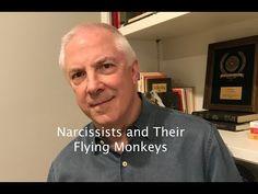 95 Best Flying Monkeys images in 2019   Narcissist, Narcissistic