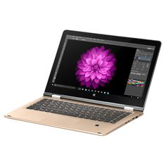 "2017  Fingerprint Recognition 13.3"" netbook intel Dual core i7 6500 16G RAM 512G  SSD 2.5GHz  HDMI USB Plastic case V3 #Affiliate"