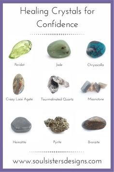 crystal healing Common Healing Crystal Conditions such as Anxiety, Depression, Grounding, etc. Feel Free to Print, Save or Pin each graphic Common Healing Crystal Conditions such as An