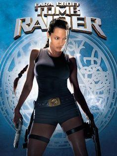 Lara Croft: Tomb Raider Amazon Instant Video ~ Angelina Jolie, http://smile.amazon.com/dp/B000IZ4R1U/ref=cm_sw_r_pi_dp_m31-tb15VJMZF