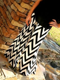 $32 LOVE these Cheveron Plazzo Pants!! See Bangles Boutique on Facebook to order these!! #BanglesBoutique