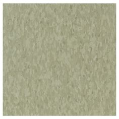 Armstrong 12 In X Granny Smith Chip Pattern Commercial Vinyl Tile
