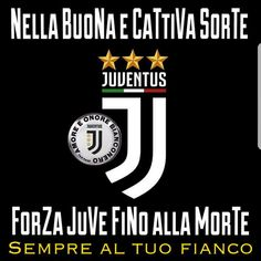 Buongiorno community bianconera e buona domenica ☕☕☕❤❤❤ Juventus Wallpapers, Juventus Fc, New Hobbies, Football, Letters, My Love, Sports, Grande, Genere