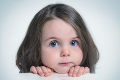 Just my little Yuna by John Wilhelm is a photoholic - Photo 128937793 - 500px