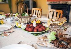 Πασχαλινές συνταγές για το πιο γιορτινό τραπέζι!-featured_image