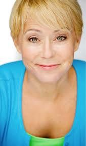 """July 18, 2013-Debi Derryberry voice of Jimmy Neutron. I met her at SDCC 2013 and she talked to me in her Jimmy Neutron Voice!! (""""Well I'm glad you like JImmy Neutron!!"""""""