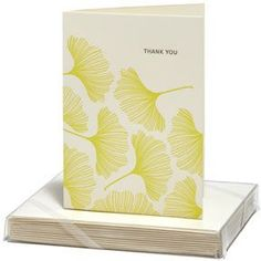 86a3d5f0f62803d23bbbd947ad409515--ginkgo-greeting-cards.jpg (288×288)