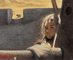 Luo Zhongli- (8)