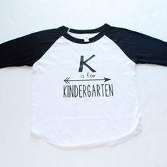 pinterest team kindergarten t shirt ideas | Teacher Tshirt, Teacher T Shirt, Kindergarten Teacher Shirt, Teacher ...