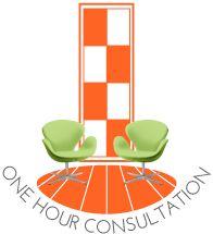 Online Interior Design Consultation | Katie Anderson Interior Design Consultants