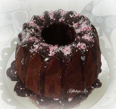 Pudding, Baking, Desserts, Food, Tailgate Desserts, Deserts, Custard Pudding, Bakken, Essen