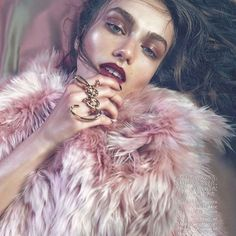 hfmodeling Andreea Diaconu for Vogue China August 2013 • #highfashion #hf #campaign #supermodel #topmodel #runway #model #editorial #hautecouture #hfmodel #hfmodels #like4like #likeforlike #lfl #l4l #andreeadiaconu #vogue #voguechina 2017/02/20 03:09:44