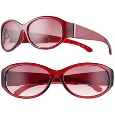 04b5f3976b3 Be sure you have a clear picture with these women s Evolution Eyes bifocal  gradient reading glasses.