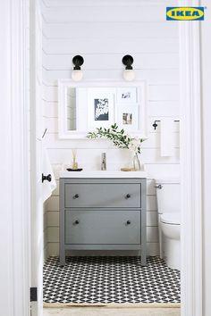 60 cool rustic powder room design ideas (24) #luxuryrooms