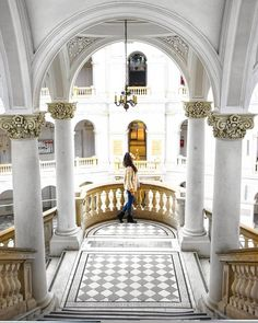 Discover the most Instagrammable places in Warsaw and Krakow. Transform your feed with this list of the best photo locations. The number one place is.. Krakow Poland, Warsaw Poland, Best Instagram Photos, Instagram Worthy, Danzig, Visit Poland, Poland Travel, Cool Cafe, Europe Travel Tips
