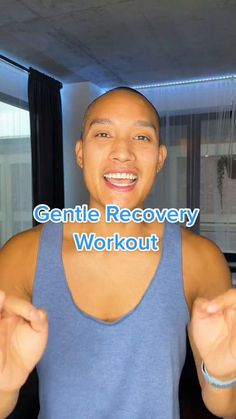 Easy Workouts For Beginners, Fun Workouts, Full Body Workout No Equipment, Gentle Workout, Fitness Workout For Women, Senior Fitness, Low Impact Workout, Sissi, Trx