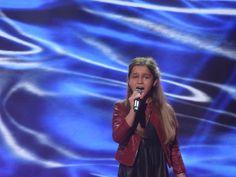 Śpiewam po francusku