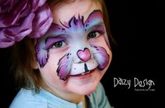 Latest Faces - Daizy Design