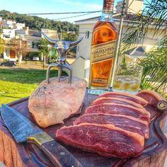 Beauty. . . Shout out to @rickbolzani. . . . #NewBourbon #Bourbon #BarrelProof #Medley #BourbonCountry #RareBourbon #BourbonPorn #whiskeyporn #Whiskey #Wisky #WhiskeyTime #SingleMalt #DrinkWhiskey #KentuckyBourbon #BBQandBottles #Louisville #BourbonLife #BourbonTrail #BourbonCollection #WhiskeyLife #Dram #SpecialReserve #Weekend #InstaDrink #InstaLove #Cheers #Drink #DrinkPorn #Bar #Happiness