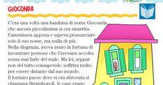 Blog su creatività e metacognizione. Schede didattiche per la scuola primaria e dell'infanzia. Art