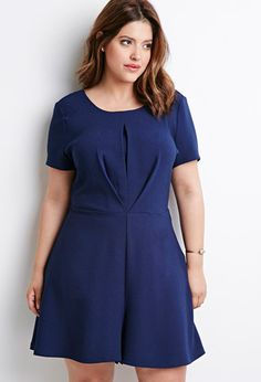 WOMEN'S PLUS SIZE CLOTHING SIZES 12-20   PLUS   Forever 21