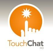 TouchChat HD - AAC By Silver Kite - Technology in (Spl) Education | Technology in (Spl) Education Great giveaway!