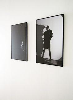 STIL INSPIRATION   Photoprints by Tre Dadlar