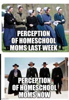 20  Funny Homeschooling Quarantine Memes & Internet Quotes Grappige Citaten Over Het Leven, Citaten Kinderen, Memes Humor, Grappige Grappen, Grappige Dingen, Hilarisch, Corona, Lerarenhumor