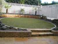 Regardless of your need, you should use professional services in order to maintain your garden. A number of companies are available that offer services for garden paving in Dublin and APCO Garden is one f them. Read more: http://www.slideserve.com/apcogardendesign/avail-right-services-for-garden-paving-in-dublin