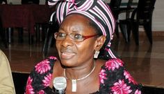 Why I turned down Buharis nomination as ambassador  Ex-Minister Tallen    A former deputy governor of Plateau Pauline Tallen has said that she turned down her ambassadorial nomination in order to be fair to other parts of the state in terms of federal appointments.  Mrs. Tallen who is also a former Minister of Science and Technology and Labour Party governorship candidate in Plateau in 2011 made this known in Abuja on Monday.  I hail from the same local government and tribe with Gov. Simon…