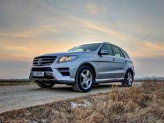 Mercedes ML 350 - Testbericht Mercedes Ml 350, Mercedes Smart, Mercedes Benz, Motor Car, Cars, Vehicles, Car, Automobile, Autos