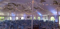 Blue Wedding @ Countryside