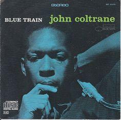 Diseño de portadas de discos: La imagen gráfica del jazz. // ( + ) http://www.graficaconstructiva.com/2012/10/diseno-de-portadas-de-discos-la-imagen.html