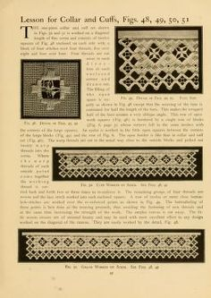 The Priscilla Hardanger book; a collection of b...
