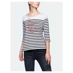 T-shirt, Embro tee - The Sting