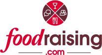Le crowdfooding vient de voir le jour avec foodraising.com Son but c'est faire participer les internautes à la création de projets dynamiques autour d'une thématique culinaire.