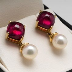 Simple and Impressive Tips: Jewelry For Men Boys semiprecious stone jewelry. - Simple and Impressive Tips: Jewelry For Men Boys semiprecious stone jewelry.Jewelry Cleaner Ideas j - Pearl Jewelry, Wedding Jewelry, Antique Jewelry, Gold Jewelry, Vintage Jewelry, Fine Jewelry, Bohemian Jewelry, Jewelry Shop, Jewelry Accessories
