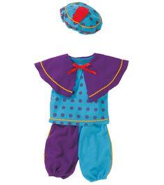 Gratis patroon pietenpak maken vind je hier. De basis benodigdheden zijn een zwarte dikke mallot, zwarte coltrui, zwarte handschoenen. En ... Diy Sewing Projects, Baby Born, Diy Toys, Sewing For Kids, Free Pattern, Knit Crochet, Baby Kids, Kids Outfits, Sewing Patterns