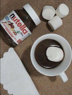 http://blognocaodeculinaria.blogspot.com.br/2013/07/chocolate-quente-com-nutella.html
