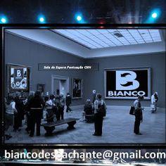 BIANCO1982 - Google+