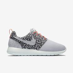 Nike Roshe One Premium Women's Shoe. Nike.com