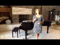 Top Luxury Scottsdale Realtor Provides Real Estate Market Update www.yvonnefaustinos.co Scottsdale Homes For Sale, Real Estate Marketing, New Homes, Summer Dresses, Luxury, Tops, Fashion, Moda, Summer Sundresses