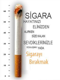sigarayı bırakmanın yollarını öğrenmek için sigaraa.net sitesini inceleyin.