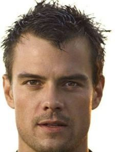 8 Hairstyles For Men With Receding Hairline   LOOKS I LIKEY LOTS ...