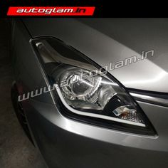 Maruti Suzuki Baleno alpha model HID Projector headlights is an incomparable product to any other headlights. Its only Available at Autoglam. Hidden Projector, Projector Lens, Projector Headlights, Installation Manual, Delta Zeta, Car Accessories, Luxury Cars, This Or That Questions, Type