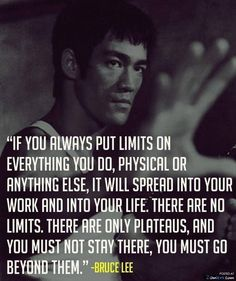 Bruce Lee - Motivational text  http://www.reddit.com/r/GetMotivated/comments/2d6kxb/image_i_love_this_so_much/
