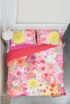 Dream Fun Copripiumino.16 Best Letti E Copriletti Idee Images Bedroom Decor Couple