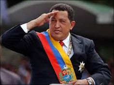 """Venezuelan President Hugo Chavez had been fighting cancer for two years died on Tuesday. He was 58. """"We have just received the most tragic and awful information. At 4.25 p.m. (2055 GMT) today March the 5th, President Hugo Chavez Frias died,"""" Vice President Nicolas Maduro announced in a televised address, his voice choking."""