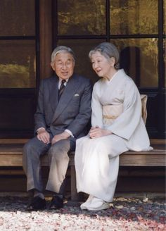 http://livedoor.blogimg.jp/sekaiminzoku/imgs/0/1/01922317.jpgからの画像