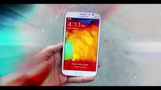 """Samsung Galaxy Grand 2 is a 5.25"""" smartphone, released in January 2014, with 5.20-inch 720x1280 display powered by 1.2GHz processor alongside 1.5GB RAM and 8-megapixel rear camera."""
